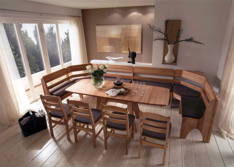 Torben Sitzgruppe 372x161cm U-Form